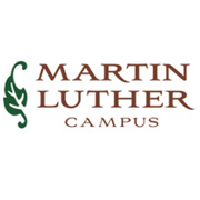Assisted Living in Minneapolis - Martin Luther Campus