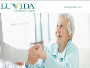 Assisted Living Waco TX