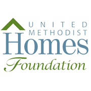 Volunteering Opportunities in NJ at UMH Foundation