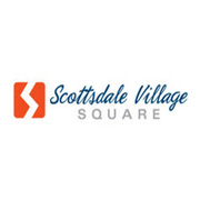 Highest Quality Senior Living in Scottsdale! Call NOW!