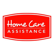 Home Care Prescott Help Seniors Prevent Back Pain