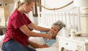 Get best ever Live in care service provider