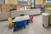 Schools for Toddlers - All About Kids LC
