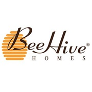 BeeHive Assisted Living Homes Of Albuquerque