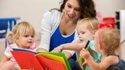 The Best Childcare Center in Howell,  NJ